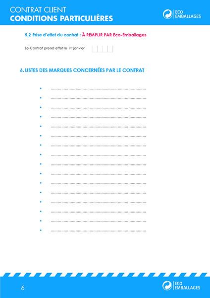 devis agence de communication pdf